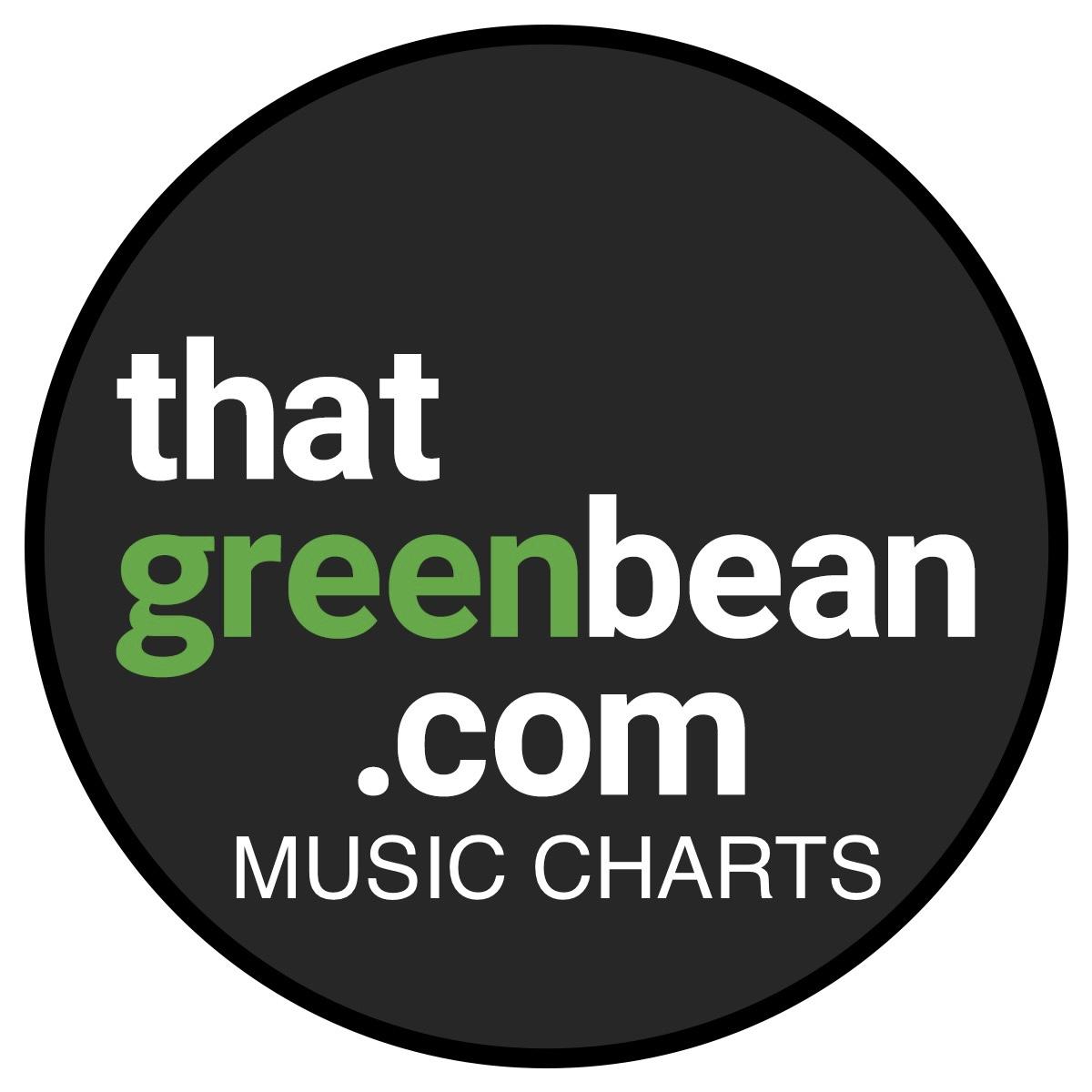 THAT GREEN BEAN